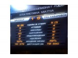Название: Арсенал - СКА-Хабаровск Фотоальбом: СКА Хабаровск Категория: Спорт Фотограф: ФК СКА  Просмотров: 467 Комментариев: 0