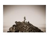 покоренный   Фотограф: ©  marka /печать больших фотографий,создание слайд-шоу на DVD/  Просмотров: 612 Комментариев: 1