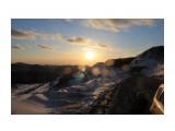 Название: IMG_0757 Фотоальбом: Разное Категория: Природа  Время съемки/редактирования: 2013:03:24 19:25:38 Фотокамера: Canon - Canon EOS 1100D Диафрагма: f/14.0 Выдержка: 1/200 Фокусное расстояние: 18/1    Просмотров: 52 Комментариев: 0