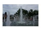 DSC02890 Фотограф: vikirin  Просмотров: 401 Комментариев: 0