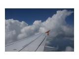 DSC01804 Фотограф: vikirin  Просмотров: 426 Комментариев: 0