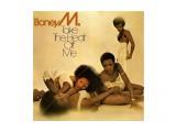 Boney M | Disco Funk Фотограф: © marka -на фотобумаге -на постерной бумаге -на самоклейке  Просмотров: 255 Комментариев: 0