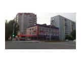 Благовещенск... Фотограф: vikirin  Просмотров: 1158 Комментариев: 0