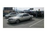 Название: 2 Фотоальбом: Toyota Cresta JZX100 Roulant G Категория: Авто, мото  Просмотров: 761 Комментариев: 0