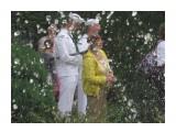 Название: IMG_0824 Фотоальбом: Оркестр 7-ой флотилии США Категория: Праздники  Время съемки/редактирования: 2012:09:16 11:11:59 Фотокамера: Canon - Canon PowerShot A480 Диафрагма: f/5.8 Выдержка: 1/320 Фокусное расстояние: 21600/1000    Просмотров: 175 Комментариев: 0