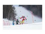 Название: IMG_7644 Фотоальбом: Областные соревнования слалом 2.3.2014 Категория: Спорт  Просмотров: 588 Комментариев: 0