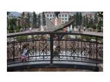 DSC02888 Фотограф: vikirin  Просмотров: 476 Комментариев: 0