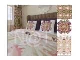 file1429216240 Фотограф: nat Принт для текстиля  Просмотров: 369 Комментариев: 0