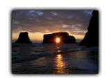 Рассвет на Великане...2010  Просмотров: 1025 Комментариев: 7