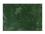 Название: Палево-Чамгинский перевал Фотоальбом: Карты Категория: Разное Фотограф: Mitrofan Описание: 53 км.  Просмотров: 1471 Комментариев: 0
