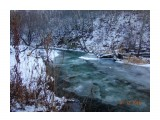 Уюновка Речка быстрая, серебристая в нашей местности пробегает...  Просмотров: 433 Комментариев: 0
