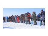 Название: участники конкурса Фотоальбом: Сахалинский лёд 2015 Категория: Сюжет  Время съемки/редактирования: 2015:02:21 12:40:15 Фотокамера: Canon - Canon EOS 6D Диафрагма: f/5.6 Выдержка: 1/640 Фокусное расстояние: 50/1    Просмотров: 1501 Комментариев: 0