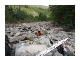 Название: Урми 111й Фотоальбом: Хаб. край река Урми Категория: Туризм, путешествия Фотограф: Д.В.  Время съемки/редактирования: 2018:08:24 14:35:01 Фотокамера: Canon - Canon PowerShot SX500 IS Диафрагма: f/4.0 Выдержка: 1/320 Фокусное расстояние: 4300/1000    Просмотров: 720 Комментариев: 0