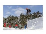 Название: IMG_0784 Фотоальбом: Тренировка, ски кросс 25.02.2018 Категория: Спорт Фотограф: Игорь Голубцов  Время съемки/редактирования: 2018:02:26 22:23:28 Фотокамера: Canon - Canon EOS 5D Mark II Диафрагма: f/6.3 Выдержка: 1/4000 Фокусное расстояние: 26/1    Просмотров: 698 Комментариев: 0