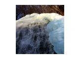 31 декабря Клоковский водопад Фотограф: vikirin фото С.Ефанова  Просмотров: 266 Комментариев: 0