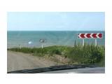 К морю туда.... Фотограф: vikirin  Просмотров: 1255 Комментариев: 0