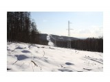Название: IMG_4336 Фотоальбом: Зимний лес Категория: Природа Фотограф: Region_65  Время съемки/редактирования: 2012:12:01 17:10:44 Фотокамера: Canon - Canon EOS 50D Диафрагма: f/8.0 Выдержка: 1/500 Фокусное расстояние: 28/1    Просмотров: 1045 Комментариев: 0