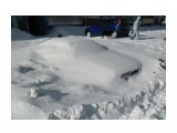 Приметы зимы...   Фотограф: 7388PetVladVik  Просмотров: 4268 Комментариев: 0