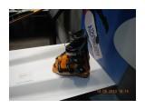 Название: NIKON август 2013 784 Фотоальбом: лыжи Категория: Спорт  Просмотров: 516 Комментариев: 0