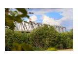 Мост  Просмотров: 1370 Комментариев: 0