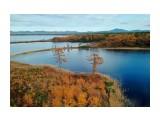 Осень... Фотограф: Tsygankov Yuriy  Просмотров: 215 Комментариев: 0