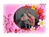 1460325196594 Мои родные)  Просмотров: 171 Комментариев: