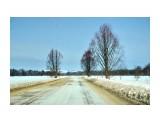 DSC02384 Фотограф: vikirin  Просмотров: 103 Комментариев: 0