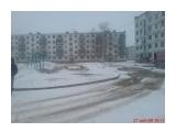 Зима - 10 Фотограф: StreLOCK  Просмотров: 3134 Комментариев: 0