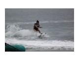 Название: покатушки Фотоальбом: 2012 В след за мной на водных лыжах ты летишь... Категория: Природа Фотограф: vikirin  Время съемки/редактирования: 2012:07:08 23:32:48 Фотокамера: Canon - Canon EOS Kiss X3 Диафрагма: f/5.6 Выдержка: 1/2000 Фокусное расстояние: 250/1    Просмотров: 2018 Комментариев: 0