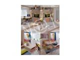 Проектирование 3D Фотограф: Nat Интерактивное пространство для молодой пары.квартира-Студия  Просмотров: 324 Комментариев: 0