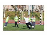 Название: IMG_4992 Фотоальбом: Чемпионат по футболу 8 школа Категория: Спорт  Просмотров: 396 Комментариев: 0