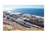 Невельск. Фотограф: 7388PetVladVik  Просмотров: 2620 Комментариев: 0