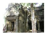 Siem Reap  Просмотров: 870 Комментариев: