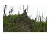 Каменный зов.... Фотограф: vikirin  Просмотров: 1735 Комментариев: 0