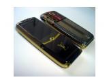 Louis vuitton телефон оригинал цена