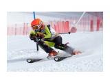 Название: IMG_7622 Фотоальбом: Областные соревнования слалом 2.3.2014 Категория: Спорт  Просмотров: 570 Комментариев: 0