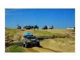 DSC09355_новый размер Фотограф: В.Дейкин  Просмотров: 871 Комментариев: 0