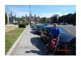 Название: DSCN5995 Фотоальбом: Европа 2013 Категория: Туризм, путешествия  Просмотров: 264 Комментариев: 0