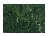 Название: Чамгу Фотоальбом: Чамгу 2010 год. Категория: Туризм, путешествия Фотограф: Д.В.  Просмотров: 1322 Комментариев: 0