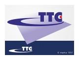 1997/ТТС* логотип  Просмотров: 945 Комментариев: 0