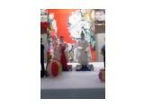 Название: Фото0854 Фотоальбом: День мальчиков Категория: Праздники  Фотокамера: Nokia - 6700c-1    Просмотров: 211 Комментариев: 0