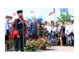День Победы на Кубани Фотограф: gadzila  Просмотров: 482 Комментариев: 0