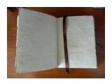 DSCN2996 блокнот для записи, 100 листов, переплёт, каптал, твёрдая обложка  Просмотров: 1174 Комментариев: 0