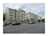 Архитектура Минска! Фотограф: viktorb  Просмотров: 785 Комментариев: 0