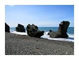 Название: На мысу Каменный Балаган Фотоальбом: 16 мая 2014 Дуэ- мыс Рогатый. Категория: Природа Фотограф: Mitrofan  Просмотров: 2196 Комментариев: 2