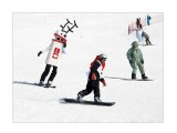 Название: МТС алень Фотоальбом: 17й снежный карнавал Категория: Спорт Описание: 17й снежный карнавал Более полную версию выложу в ЖЖ http://sakh-strannik.livejournal.com/  Просмотров: 1188 Комментариев: 0