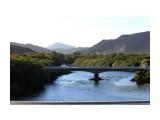 Последний японский мост Фотограф: vikirin  Просмотров: 2646 Комментариев: 0