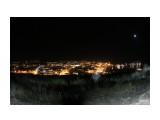 Ночной Корсаков Фотограф: gadzila  Просмотров: 2238 Комментариев: 0