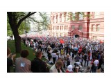 Название: IMG_6305 Фотоальбом: Москва 9 мая 2015г. Категория: Праздники Фотограф: lake  Время съемки/редактирования: 2015:05:10 00:19:18 Фотокамера: Canon - Canon EOS 7D Диафрагма: f/5.6 Выдержка: 1/80 Фокусное расстояние: 18/1    Просмотров: 296 Комментариев: 0