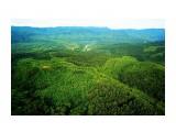 Уртайская долина Фотограф: В.Дейкин  Просмотров: 1025 Комментариев: 0
